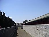 2010 中途下車 電車小旅行in北京:PICT0027.JPG