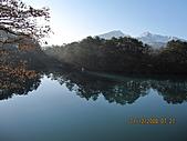 2008 大內宿,奧之細道,松島,東京:IMG_0231.jpg