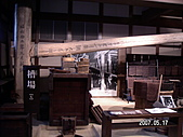 2007 四國, 神戶, 姬路城:PICT0016.JPG