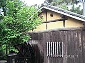 2007 四國, 神戶, 姬路城:PICT0020.JPG