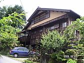 2006 立山黑部,合掌村,馬籠宿:PICT0011.JPG