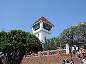 2009 高鐵小旅行 in 台南:IMG_0742.jpg