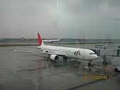 2009 京都大阪神戶:picture 001.jpg