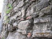 2009 再來一次的高雄 + 台南自由行. :picture 129.jpg