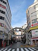 2008 大內宿,奧之細道,松島,東京:IMG_0607.jpg