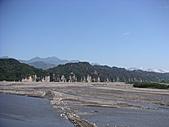 2005 花東小旅行:PICT0004.JPG
