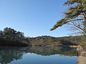 2008 大內宿,奧之細道,松島,東京:IMG_0243.jpg