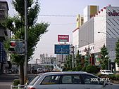 2006 立山黑部,合掌村,馬籠宿:PICT0091.JPG
