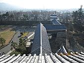 2008 大內宿,奧之細道,松島,東京:IMG_0175.jpg