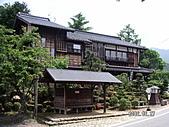 2006 立山黑部,合掌村,馬籠宿:PICT0012.JPG