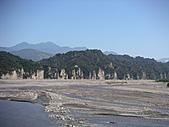 2005 花東小旅行:PICT0005.JPG