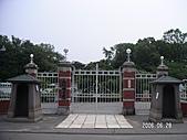2006 立山黑部,合掌村,馬籠宿:PICT0069.JPG