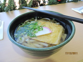 2011 京都散策 + 環球影城.:照片 027.jpg