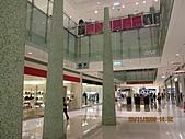 2009 再來一次的高雄 + 台南自由行. :picture 040.jpg