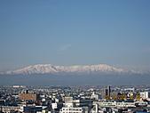 2008 大內宿,奧之細道,松島,東京:IMG_0177.jpg
