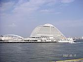2007 四國, 神戶, 姬路城:PICT0023.JPG
