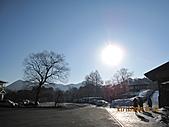 2008 大內宿,奧之細道,松島,東京:IMG_0251.jpg