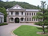2006 立山黑部,合掌村,馬籠宿:PICT0071.JPG