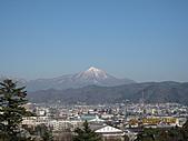 2008 大內宿,奧之細道,松島,東京:IMG_0178.jpg
