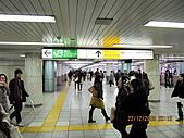 2008 大內宿,奧之細道,松島,東京:IMG_0577.jpg