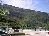 2005 花東小旅行:PICT0013.JPG