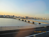2008 大內宿,奧之細道,松島,東京:IMG_0096.jpg
