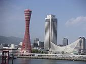 2007 四國, 神戶, 姬路城:PICT0026.JPG