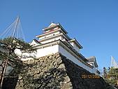 2008 大內宿,奧之細道,松島,東京:IMG_0182.jpg