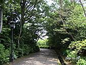 2006 立山黑部,合掌村,馬籠宿:PICT0072.JPG