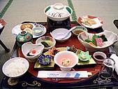 2003 北海道:PICT0014.JPG