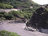 2005 花東小旅行:PICT0014.JPG