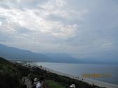 2009 花蓮小旅行.:照片 907.jpg