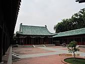 2009 再來一次的高雄 + 台南自由行. :picture 133.jpg