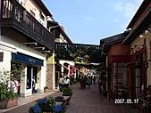2007 四國, 神戶, 姬路城:PICT0027.JPG