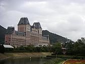 2004 九州:PICT1009.JPG