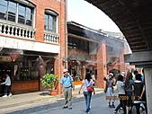 2009 中途下車 電車小旅行 in 宜蘭:IMG_0034.jpg