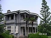2006 立山黑部,合掌村,馬籠宿:PICT0077.JPG