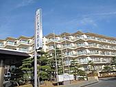 2008 大內宿,奧之細道,松島,東京:IMG_0265.jpg
