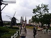 2004 九州:PICT1015.JPG