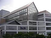 2007 四國, 神戶, 姬路城:PICT0028.JPG