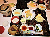 2008 大內宿,奧之細道,松島,東京:IMG_0266.jpg