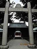 2009 再來一次的高雄 + 台南自由行. :picture 140.jpg