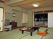 2008 大內宿,奧之細道,松島,東京:IMG_0098.jpg