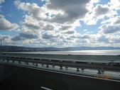 2011 京都散策 + 環球影城.:照片 021.jpg