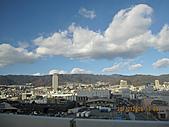 2009 京都大阪神戶:picture 026.jpg