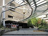 2008 大內宿,奧之細道,松島,東京:IMG_0590.jpg
