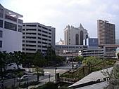 2007 四國, 神戶, 姬路城:PICT0029.JPG