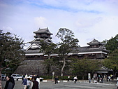 2004 九州:PICT1022.JPG