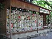 2006 立山黑部,合掌村,馬籠宿:PICT0005.JPG