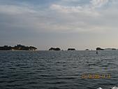2008 大內宿,奧之細道,松島,東京:IMG_0369.jpg